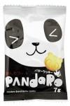 Pandaro