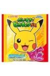 Daisuki! Pikachu Gumi