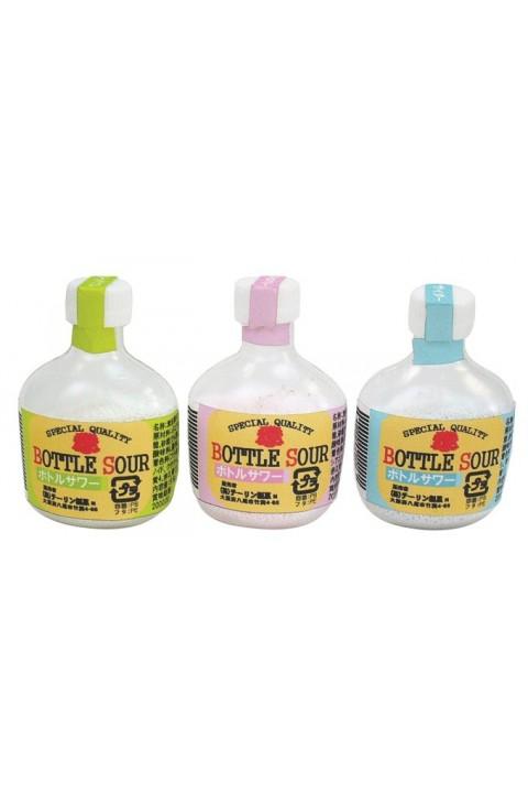 Mini Bottle Sour