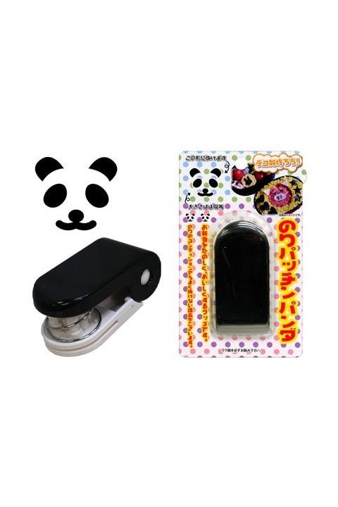 Nori Cut (panda)