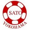 Satoh Seika
