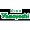 YAMAYOSHI SEIKA