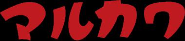 MARUKAWA CONFECTIONERY