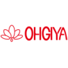 OHGIYA